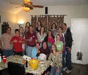 Thanksgiving2009 2